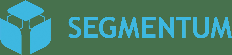 Segmentum.eu – Akustiniai interjero sprendimai